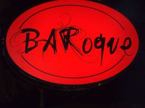 baroque bar rawai