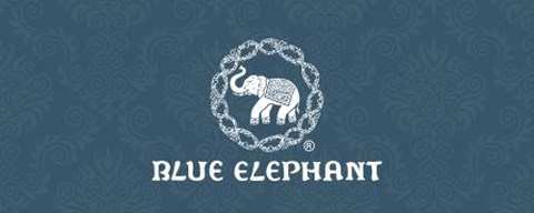 BLUE ELEPHANTS GOVERNOR'S COOKING SCHOOL