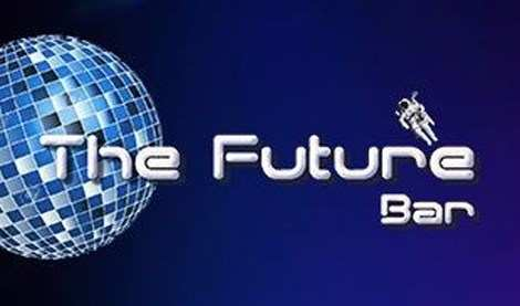 future bar rawai phuket