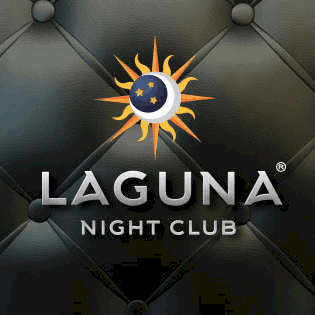 laguna night club a phuket
