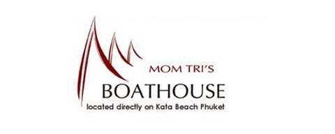 CULINARY WORKSHOPS (MOM TRI'S BOATHOUSE)