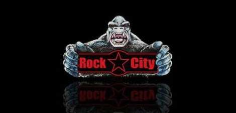 ROCK CITY PATONG