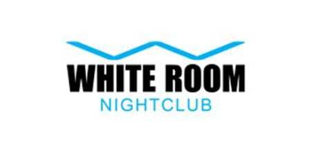 WHITE ROOM PATONG