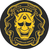 golden needle phuket tattoos